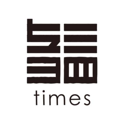 HIFUMIYO TIMES 編集部