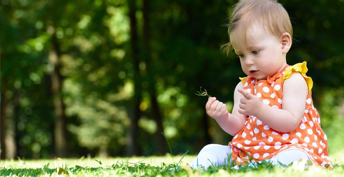 子供の反抗期、自分の心の狭さをみせつけられているような。。。