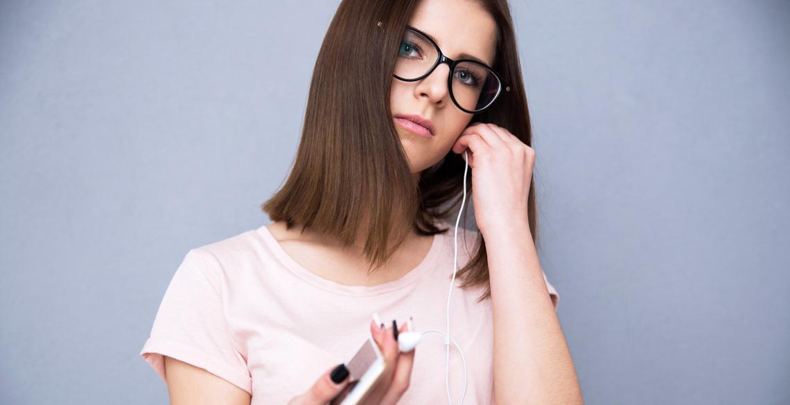 現役女子高生のラッパー「ちゃんみな」から再確認。音楽が持つ影響力はスゴイ!!