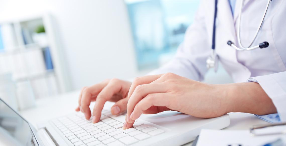 今大注目の「乳がん」検診 予約は数ヶ月先?