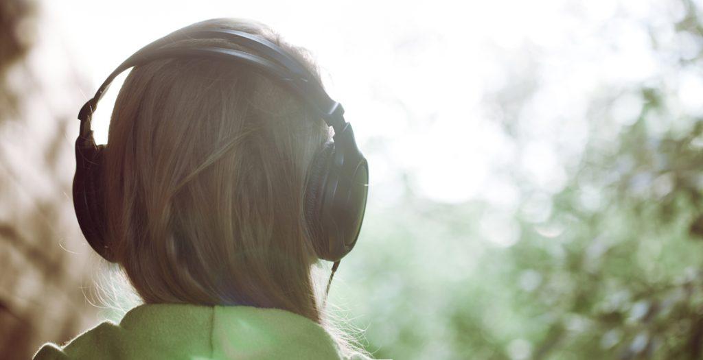 聴覚障がい者 不便