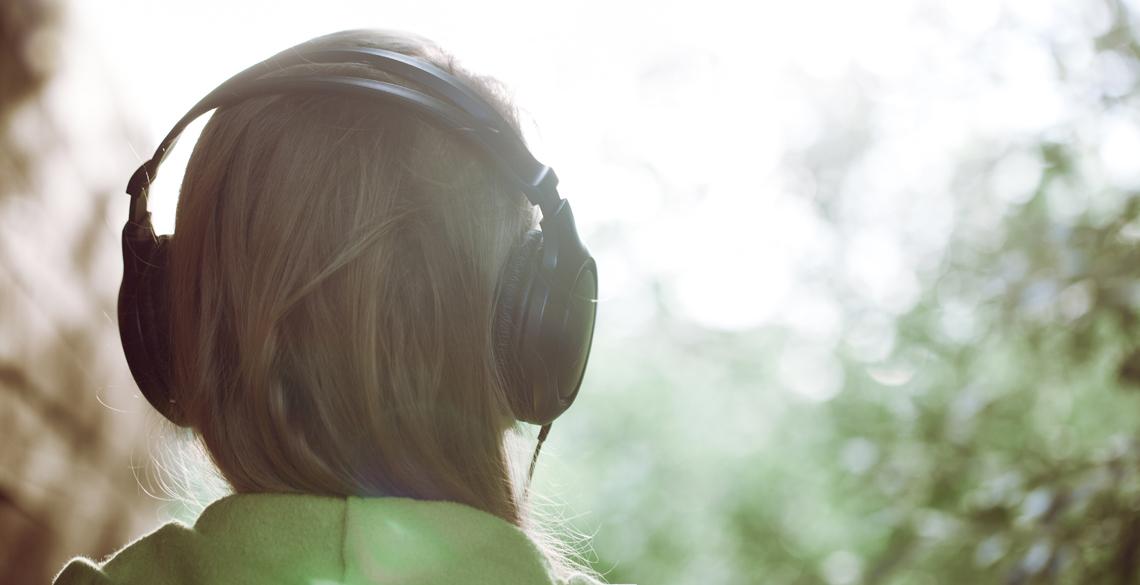 聴覚障がい者はこんなに不便を感じている!?