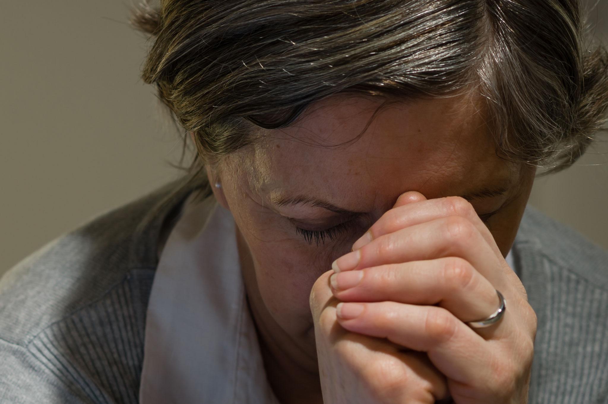 障害者差別解消法 施行後も聞こえる「悲痛な声」