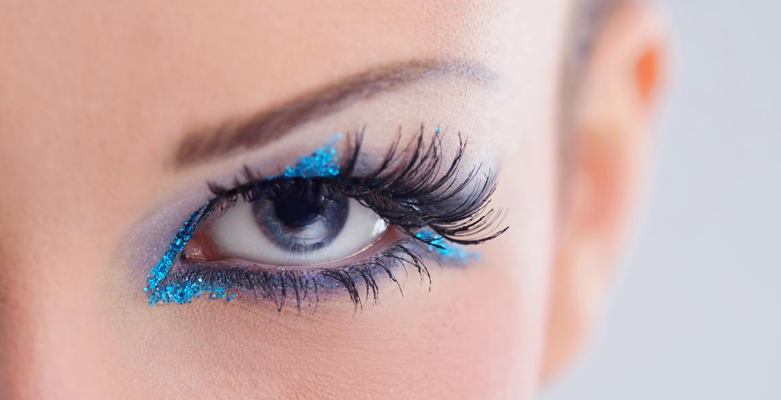 化粧をしたい!視覚障害者に「ケアメイク」を。化粧は人を健康にする?