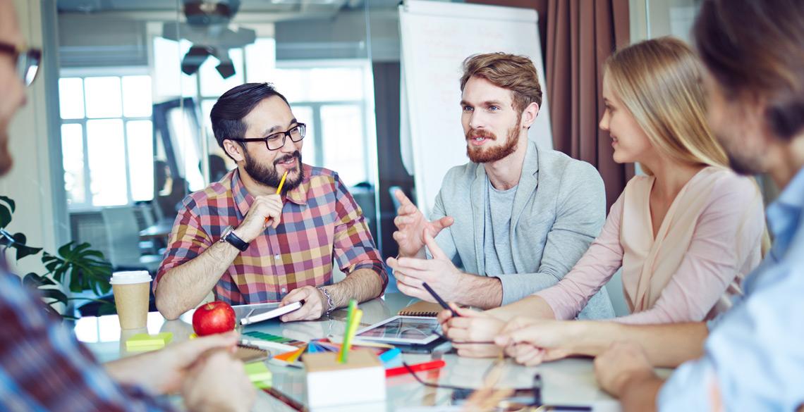 従業員80人中61人が知的障がい者の会社から学ぶ「合理的配慮な働き方」