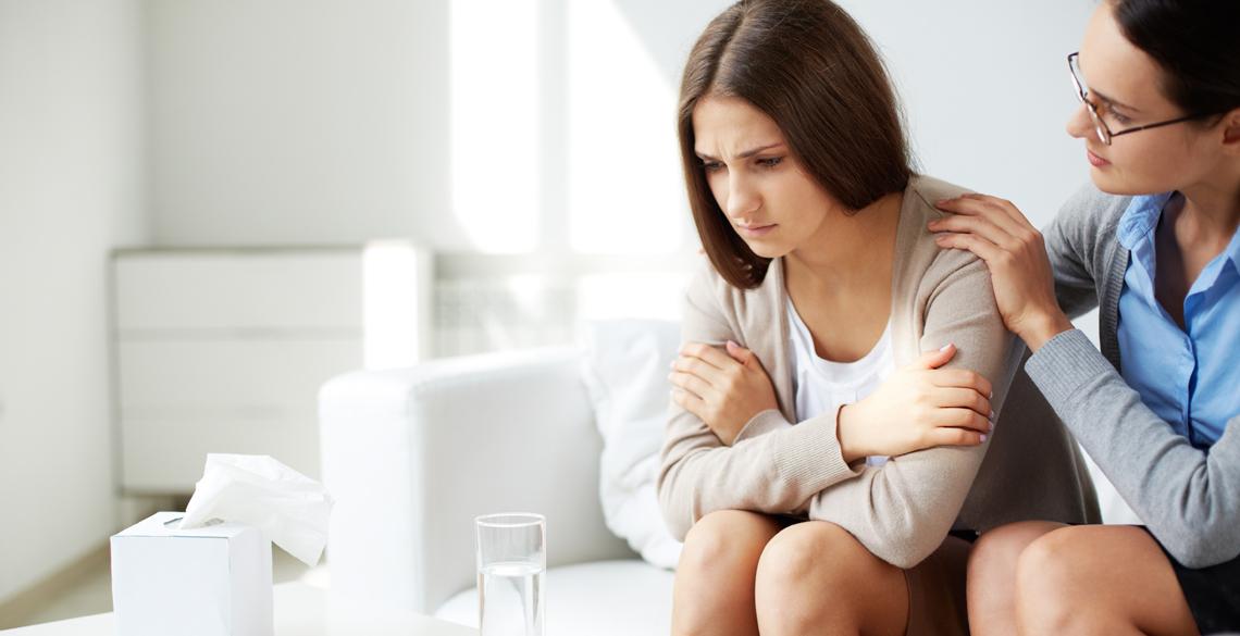 うつ病などストレスによる「精神障害」の労災申請が過去最多に