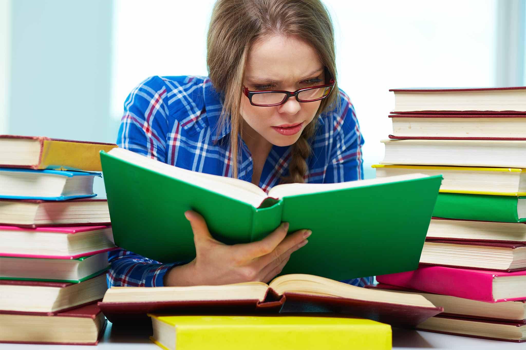 「合理的配慮」と障害者の進学事情