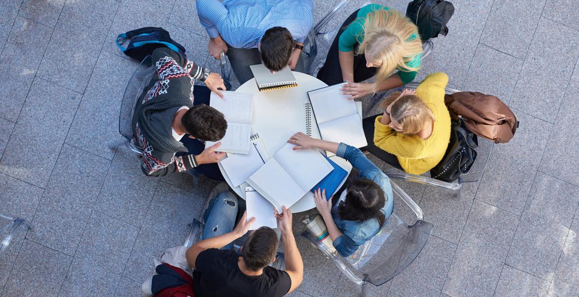 早稲田大学に設置の「発達障がい学生」への支援「発達障がい学生支援部門」とは