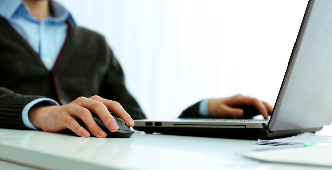 企業が回答した障害者雇用に対する満足度89%