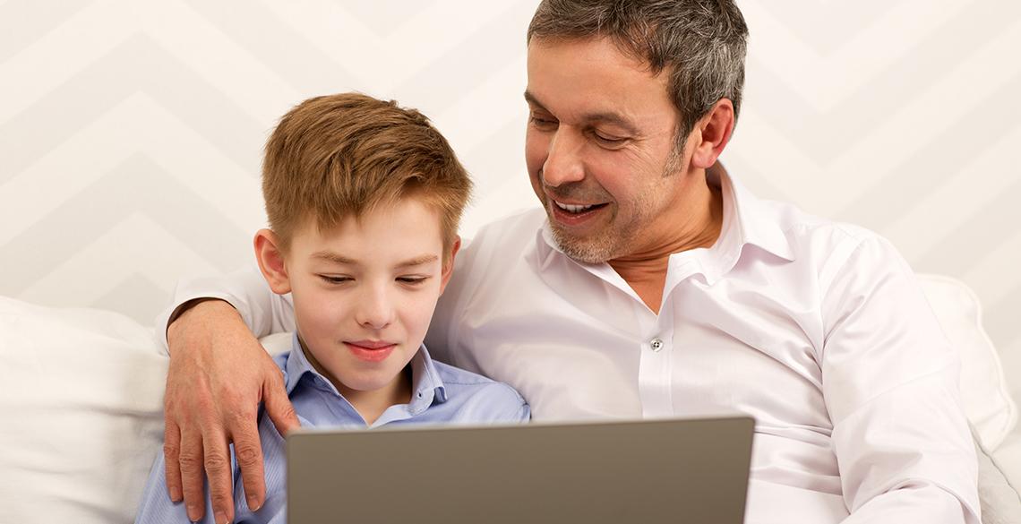 話題の心を打つ父からのネット投稿「障害者の息子へ 父より」に見る、当事者家族の想い