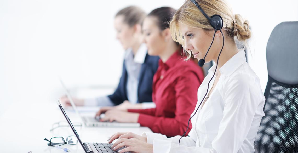 働き盛りに増える認知症「若年性認知症支援コーディネーター」を全国に設置