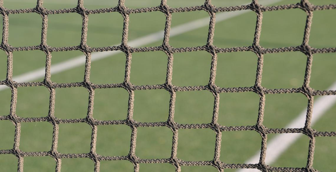 世界が注目の「車いすテニス」3連覇を目指す、国枝慎吾選手とは?
