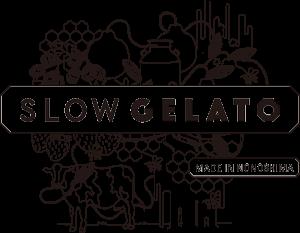 gelato_logo