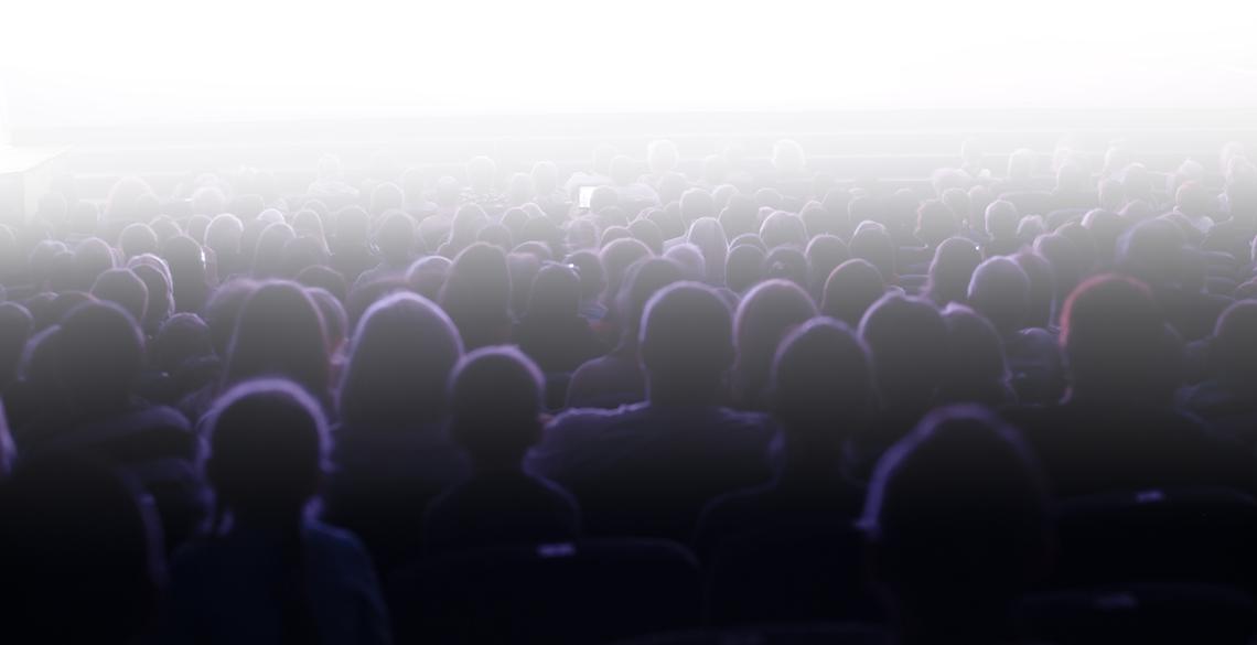 GLAY ファンクラブ20周年記念ライブ@幕張 車いす席、報告!