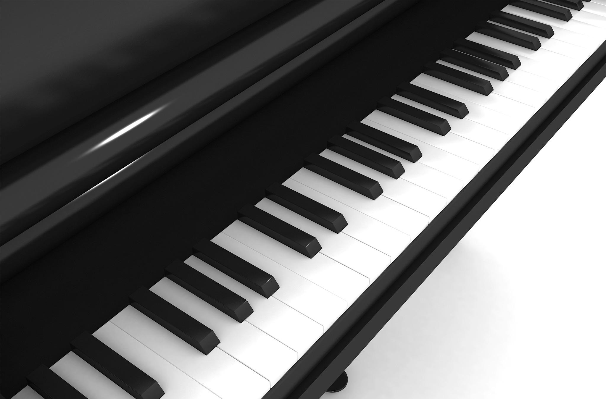 島村楽器「ソラシドくん」が切り開く視覚障害が持つ無限の可能性