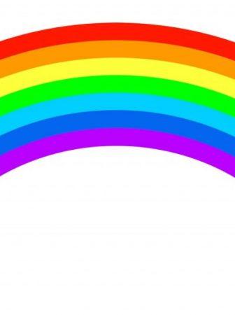 rainbow-1457552915azy