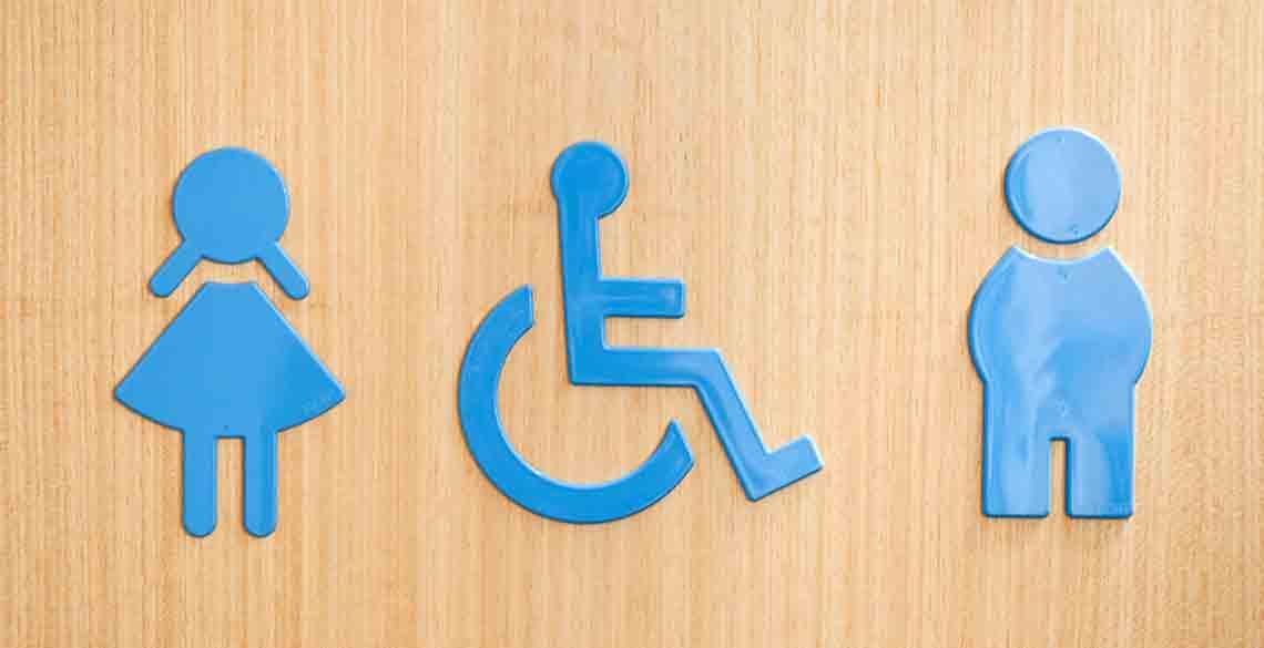 障害者は「感動ポルノ」として健常者に消費される、この言葉の裏にある本当の障害