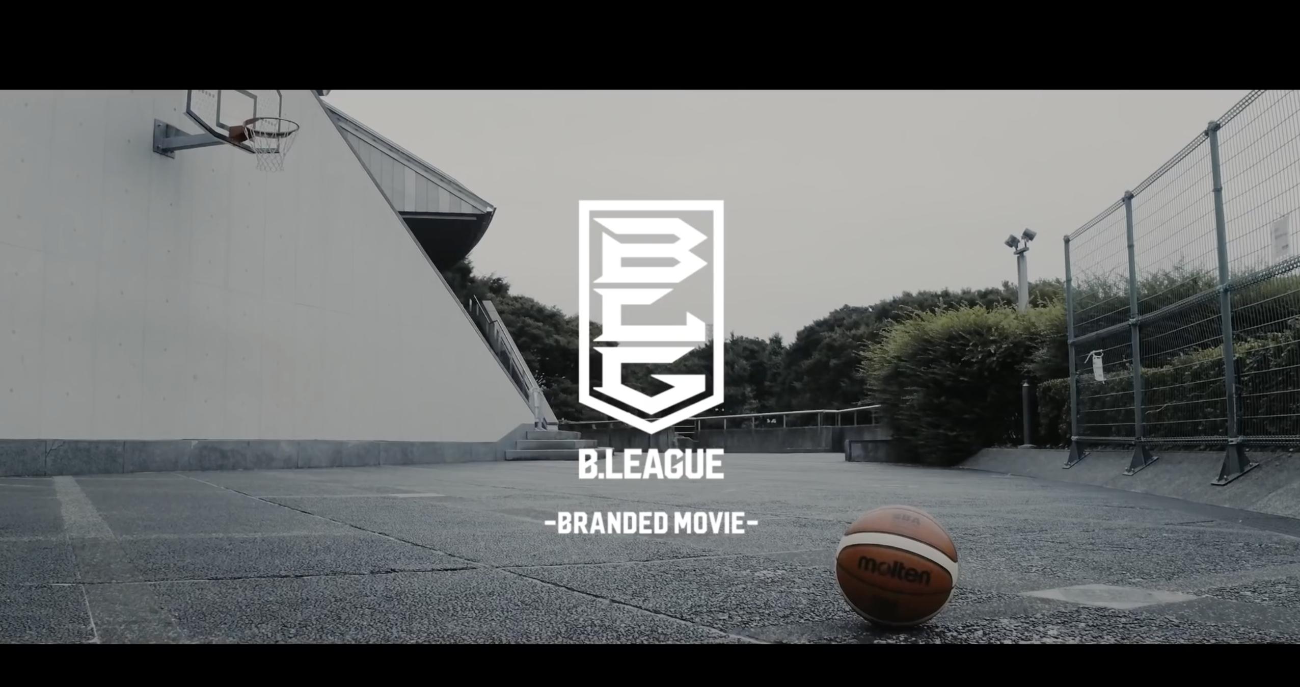 男子プロバスケ「Bリーグ」開幕!最先端のLED演出と会場のバリアフリー事情