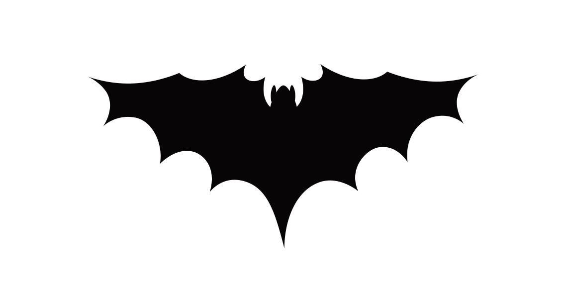 iPhone7より高価な「バットマン」スマホが3分で完売した2016年夏