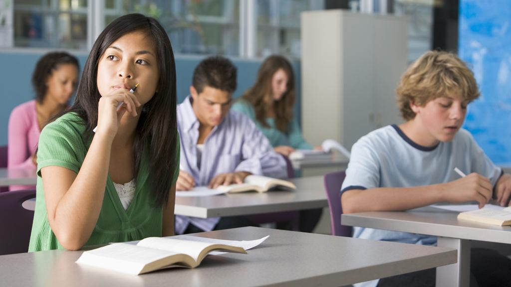 「憧れの仕事に!」知的障害者への高等教育・進学の必要性
