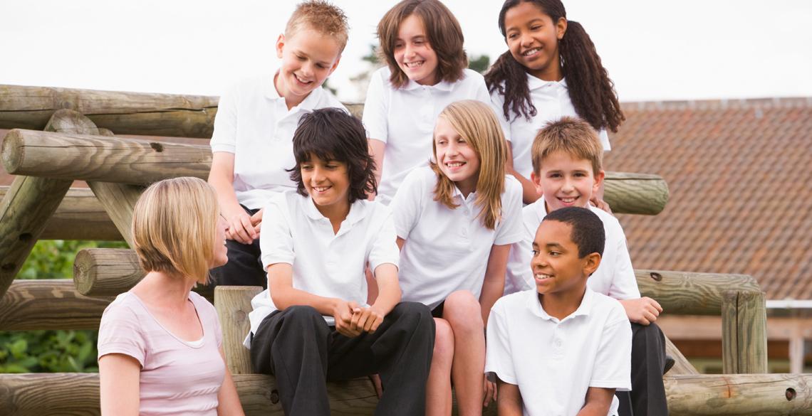 課題は専任教員増員!発達障害のある子供への「通級指導」と特別支援学級はどう違う?