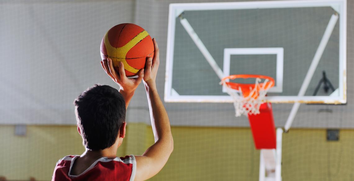 いよいよ開幕!リオパラリンピック男子車椅子バスケットボールの土子選手に期待!