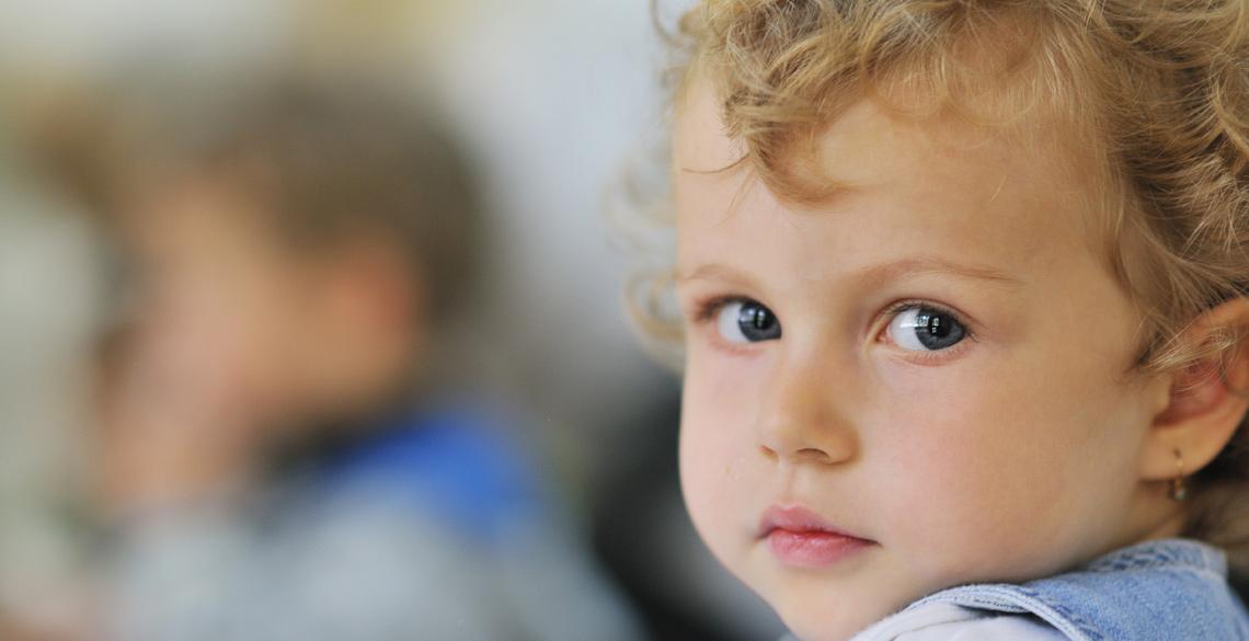 発達障害児が増えたのは錯覚?障害に気付くチャンスがあるということ。