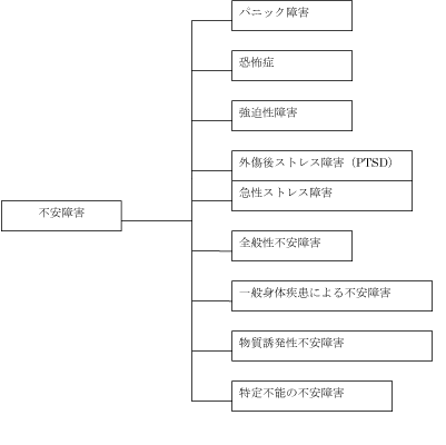 img_detail_panic_01_1