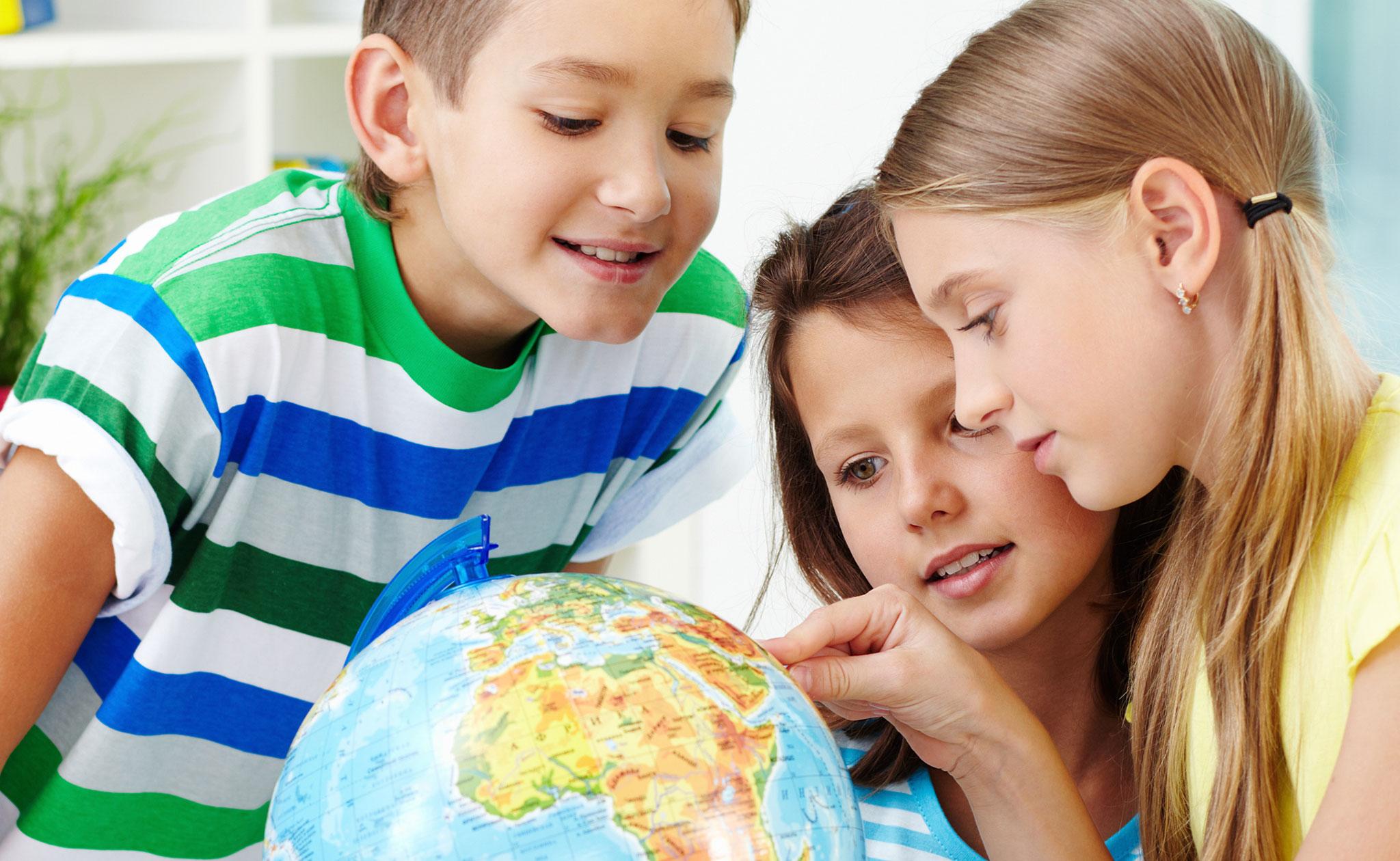 オリンピック・パラリンピックを学習へ活かす早大グループのチャレンジ