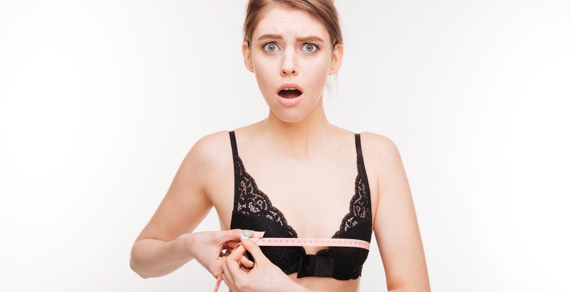 胸も生理もいらない!?「痩せ姫」たちの生きる道と摂食障害。