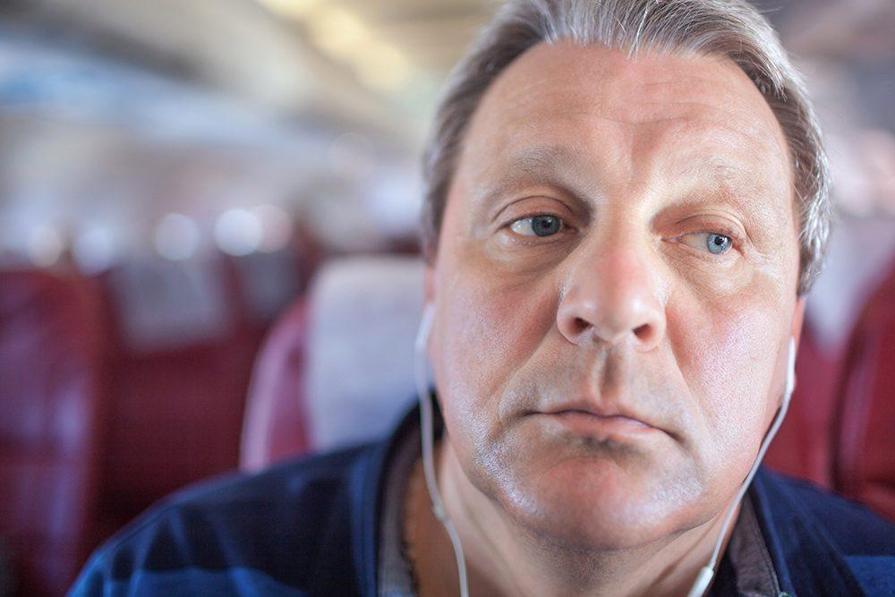なぜ?飛行機に乗るとトイレが近くなる!今年の気象傾向「ラニーニャ現象」とは?