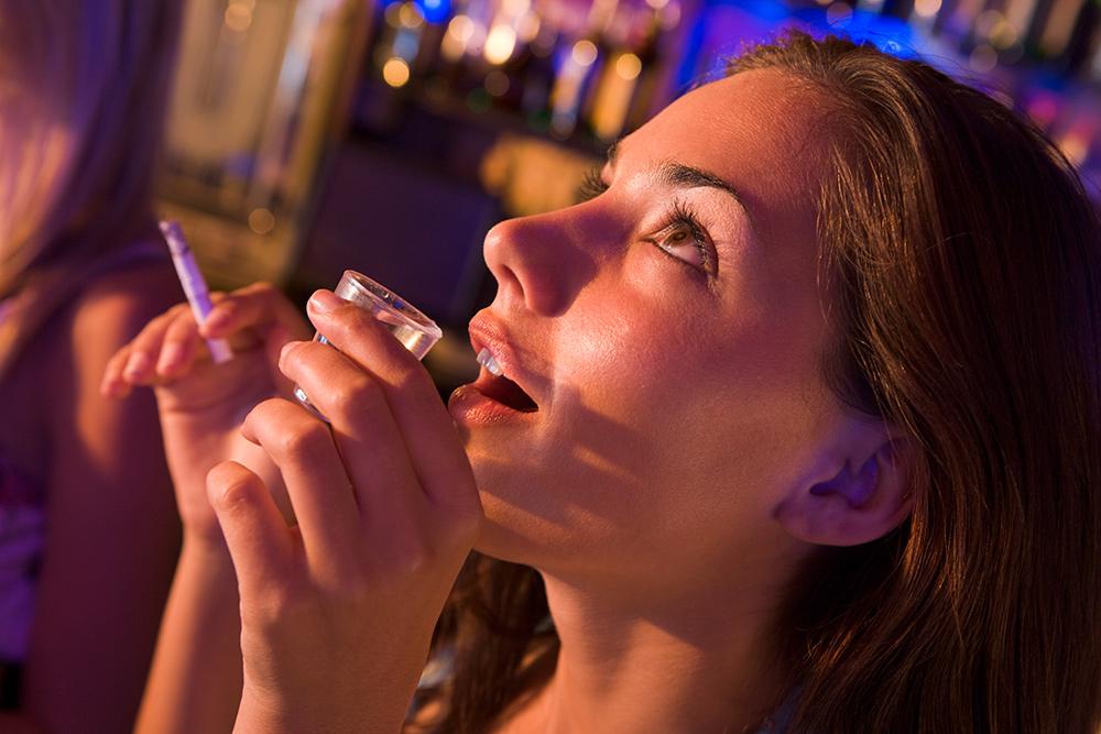 2017年より「電子たばこ」全国展開!タバコに値引きがないのはなぜ?