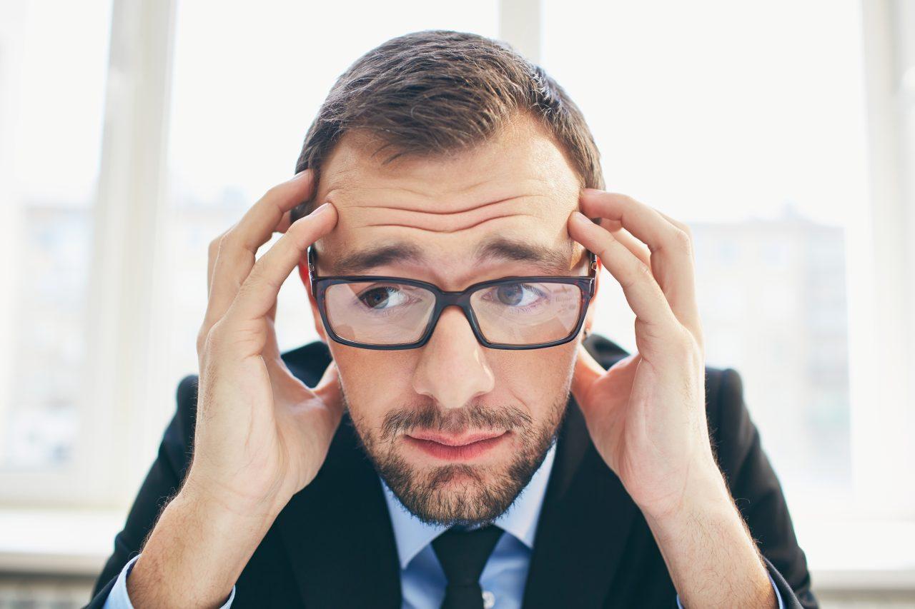 今増えてきているパニック障害とは?病気を知ることは対策へつながる!