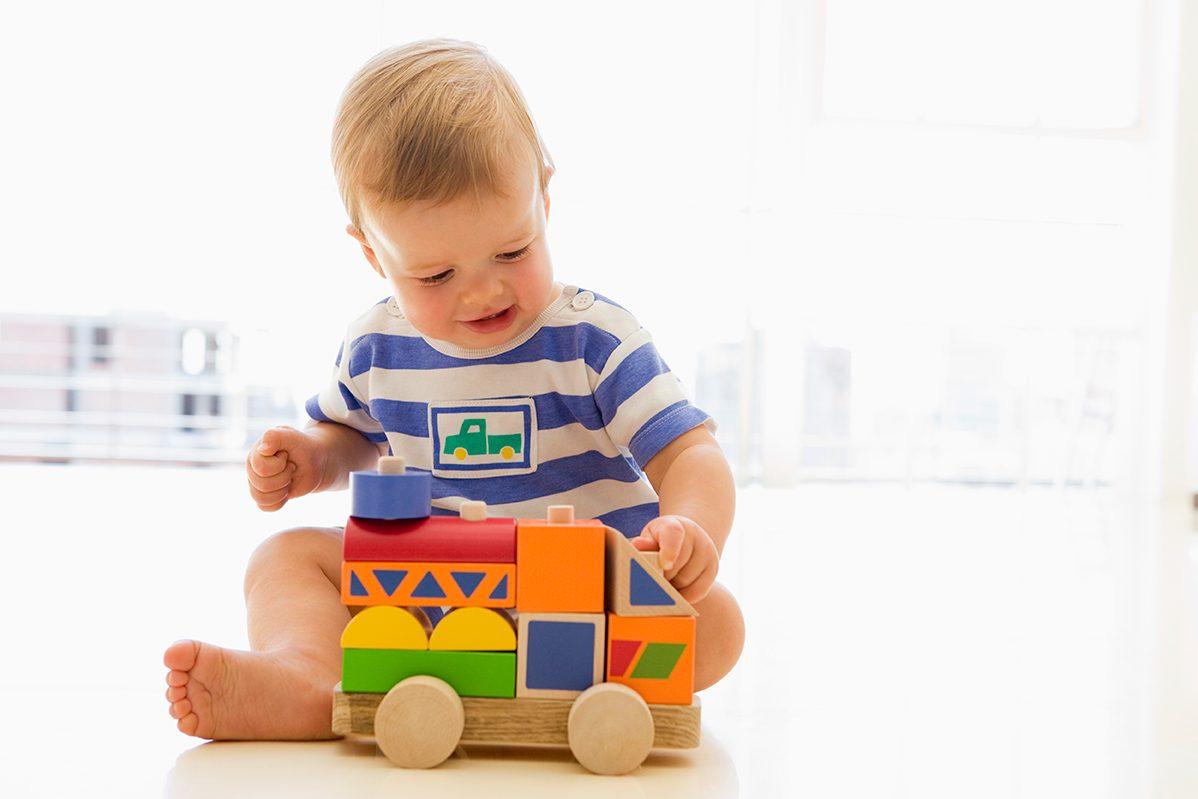 ママ・パパ必見!アマゾン初「知育・学習玩具大賞2016年」発表!クリスマスプレゼントにいかが?