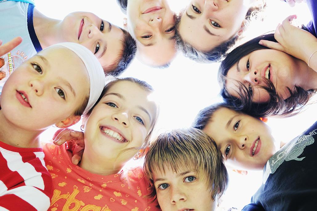 発達障害児の支援のため、もっと子どもを惹きつける力を。話題のABA(応用行動分析)とは?