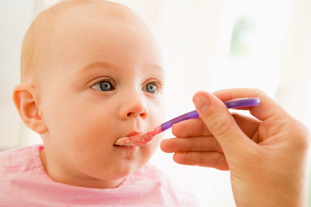 助けてもらうために産んだわけじゃないけど、助けてくれるとやっぱり嬉しい!