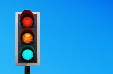 traffic-lights_qk7pon