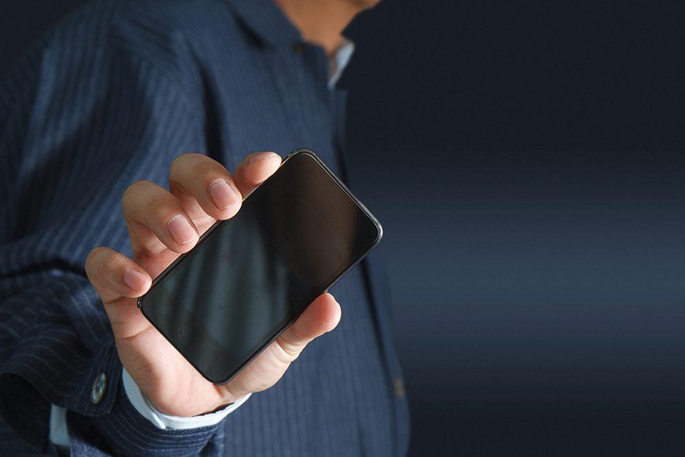 せっかくiPhone7にしたのにSuicaが使えない鹿児島の独自IC事情
