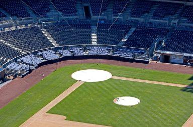baseball-stadium_mk5ckvf_