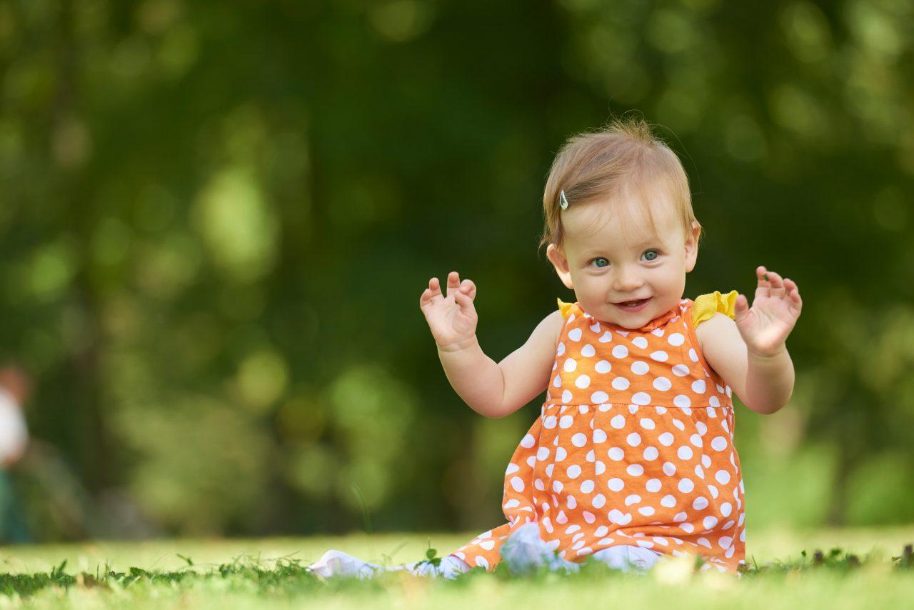 感染率100% 生後3ヶ月未満の赤ちゃんは特に注意を!
