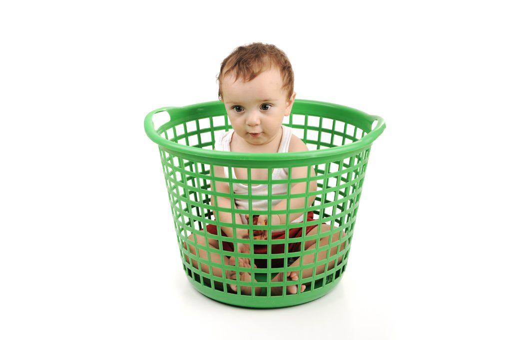 何が変わる?12月からの新しい「洗濯絵表示」41種がけっこう難しい!