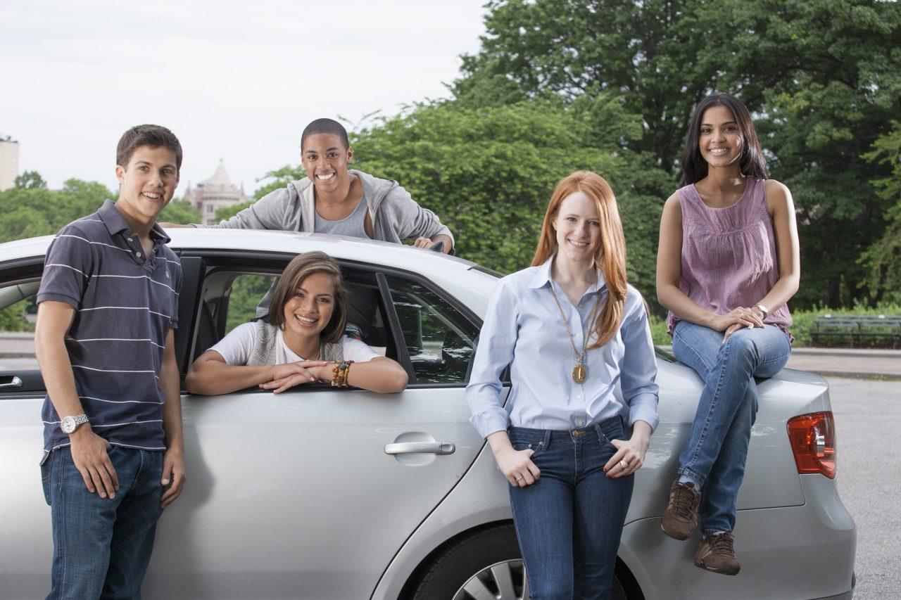 配慮がされていない!障害者の運転免許取得に合理的配慮を。