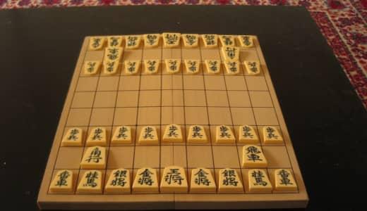 今泉四段の激動の半生、介護士からプロ棋士へ…プロ棋士までの長い道のり