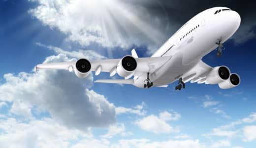 2024年五輪招致へ、ブタペスト発の特別塗装機
