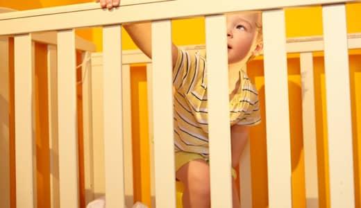 知的障害・発達障害児だけじゃない!お子様のいる家庭、住まいのリノベーションや工夫