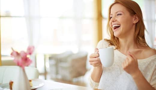 高校生の間でも人気の「朝活」。朝の余白で人生を変えてみませんか?