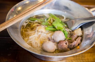 asian-beef-noodle_swljfk_3me