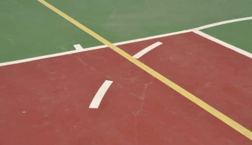知的障害者が神戸の街を駆け抜ける!スペシャルオリンピックス開催