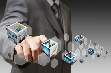 businessman-hand-touch-virtual-button-and-3d-images_g1xg85hu