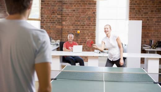 卓球は水谷選手だけじゃない!知的障害クラス「伊藤槙紀」選手